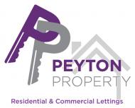 Peyton Property